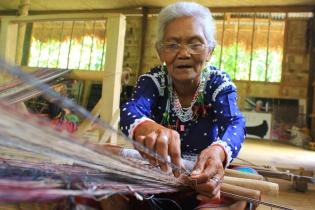 Sarangani, Mindanao